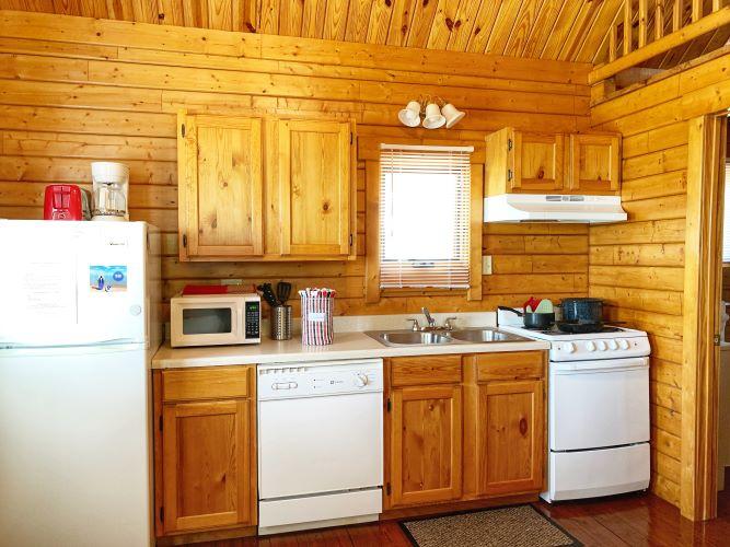 Full-Kitchen